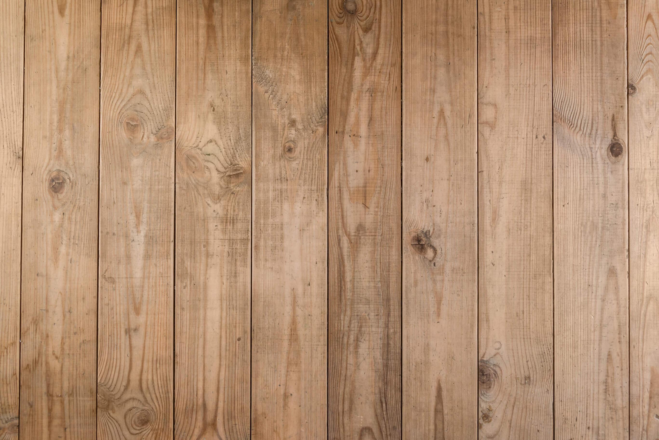 Achtergrond-hout-website
